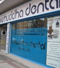 Vishuddha Dental, una nueva visión de la salud dental