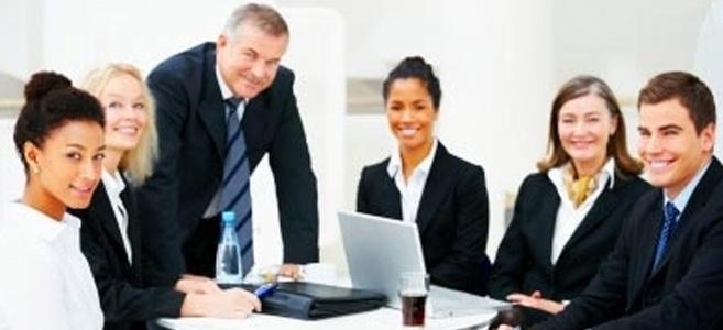 Alcobendas, entorno excepcional para invertir, trabajar, vivir y con gran apoyo institucional