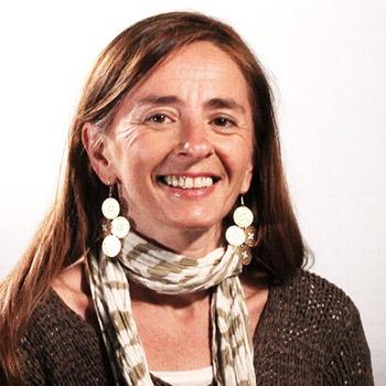 Myriam Pérez Meliá