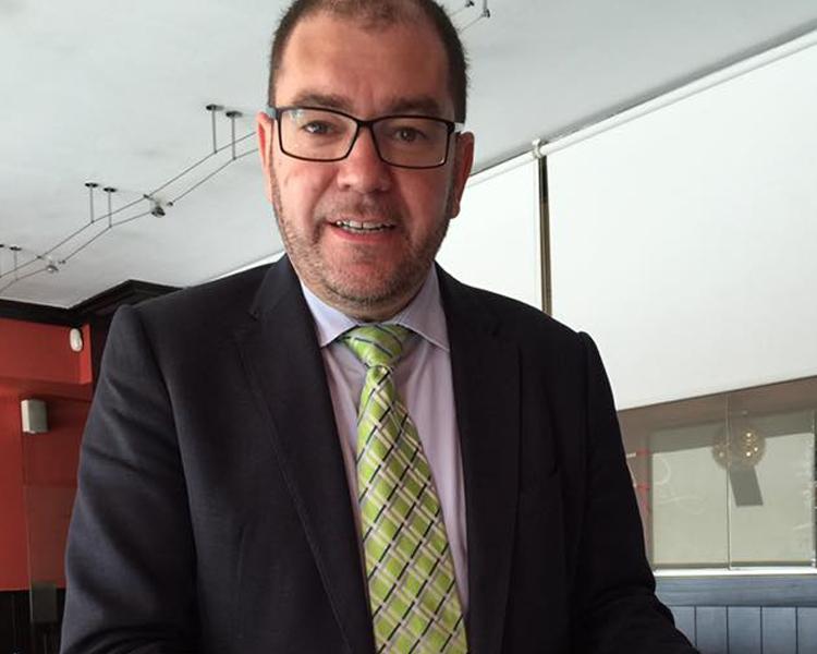 """Aníbal Cano, con """"La Figal de Pablo"""" de Sanse, galardonado por el Centro de Innovación Gastronómica de la Comunidad de Madrid"""
