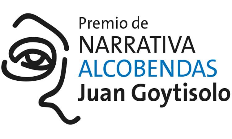 """El Ayuntamiento de Alcobendas tiene ya en marcha el III Premio de Narrativa Alcobendas """"Juan Goytisolo"""""""
