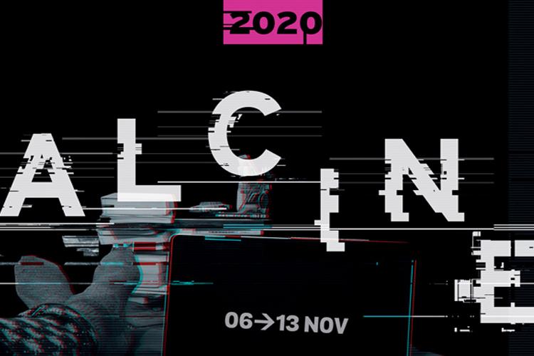 """ALCINE50 """"presta"""" su año a ALCINE 2020 (limited edition), la edición de la Covid y la Vida en Streaming"""