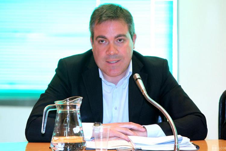 El Ayuntamiento de Alcobendas contesta en 9 días las reclamaciones y sugerencias de los vecinos