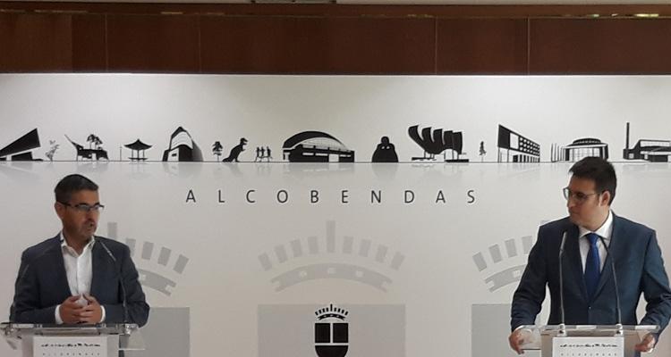 El Ayuntamiento de Alcobendas no cobrará los recibos de las actividades suspendidas