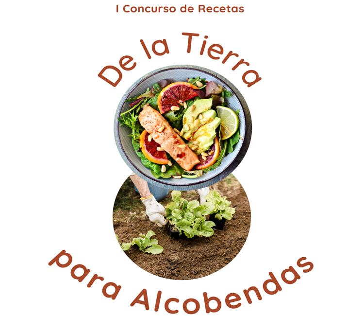 La Fundación Ciudad de Alcobendas pone en marcha un Concurso de Recetas Saludables y un Recetario Colectivo