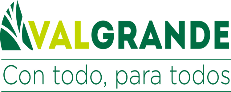 La Junta de Compensación de Valgrande y el Ayuntamiento de Alcobendas presentan el nuevo proyecto de Desarrollo Urbano previsto para la Ciudad