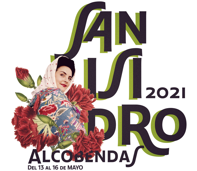 Festival San Isidro en Alcobendas: actividades para todos los públicos y por toda la ciudad