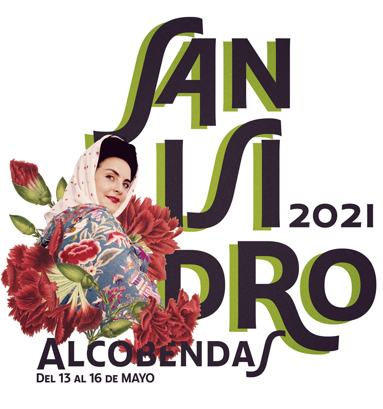 ¡¡¡Festival San Isidro en Alcobendas!!!