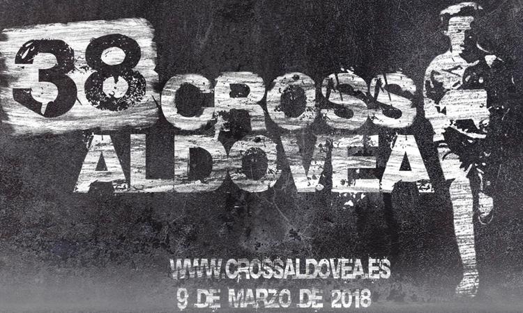 El 38 Cross Aldovea de Alcobendas cambia de fecha