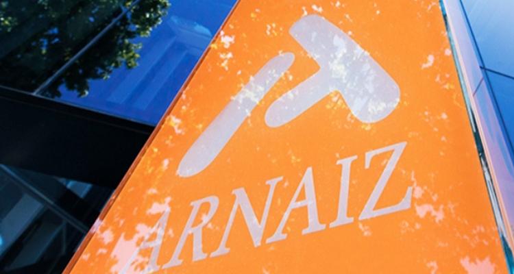 En Alcobendas, Valgrande confía en Arnaiz la Gestión de su Junta de Compensación y los Proyectos de Reparcelación y Urbanización