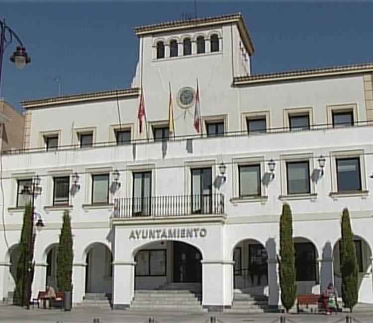 San Sebastián de los Reyes se desbloquea