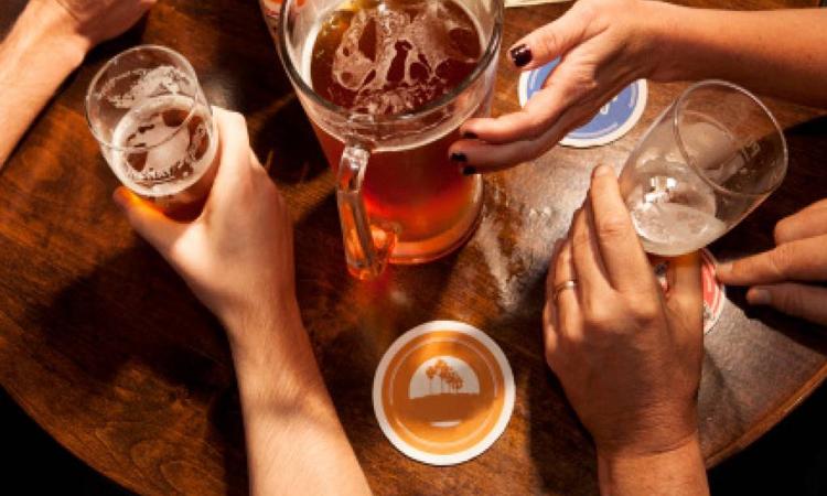 Sanse por la prevención del alcohol y otras drogas en jóvenes y adolescentes