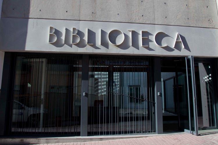 """La Biblioteca Municipal """"Miguel de Cervantes"""", de Algete, premiada por tercer año consecutivo"""