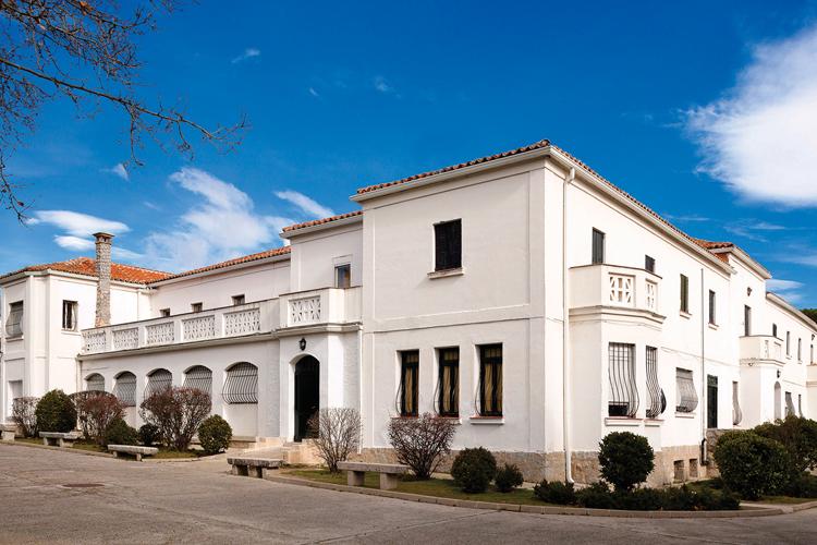 Casvi International American School y Madridiario apuestan por la Educación en el S.XXI
