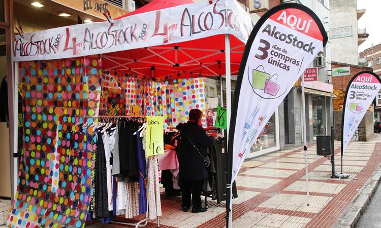 Ciudadanos Alcobendas solicita que el gobierno municipal haga públicas todas las encuestas