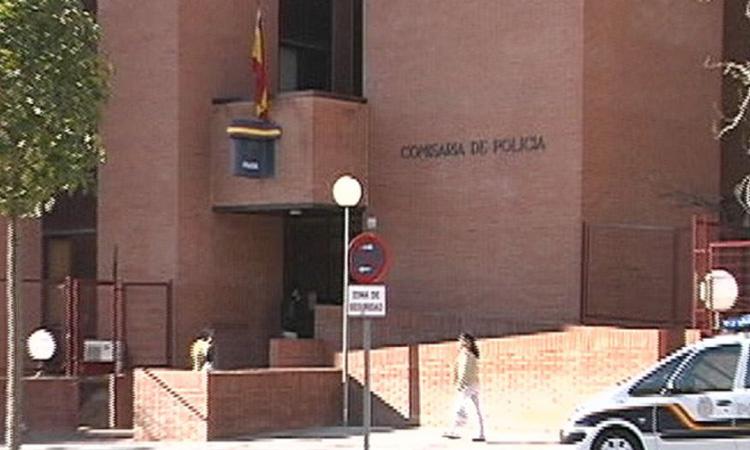 La Policía Nacional detiene a seis individuos por nueve robos con fuerza en varios establecimientos comerciales de Alcobendas y Sanse