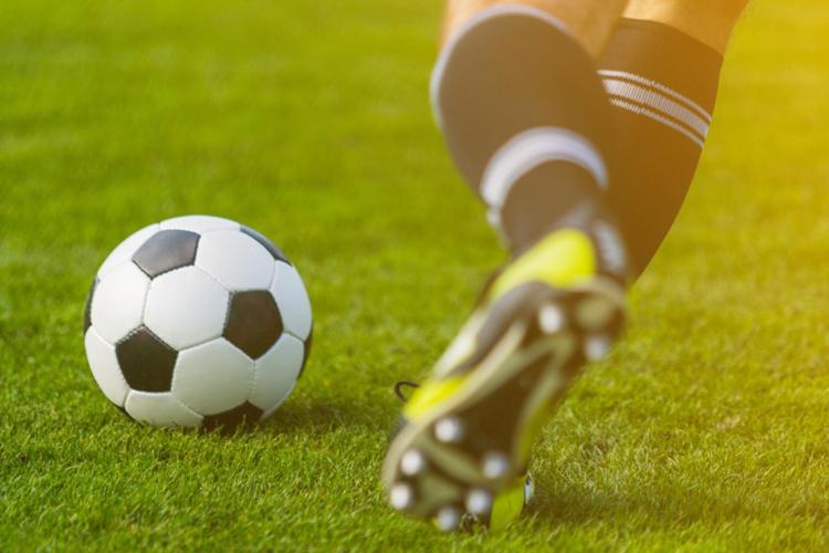 La Comunidad de Madrid y la RFEF acuerdan la celebración de 4 partidos, en Madrid, de las selecciones absolutas de fútbol el próximo mes de Junio