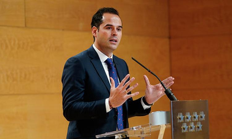 La Comunidad de Madrid actualiza la orden sobre medidas preventivas para hacer frente al COVID-19 tras la finalización del Estado de alarma