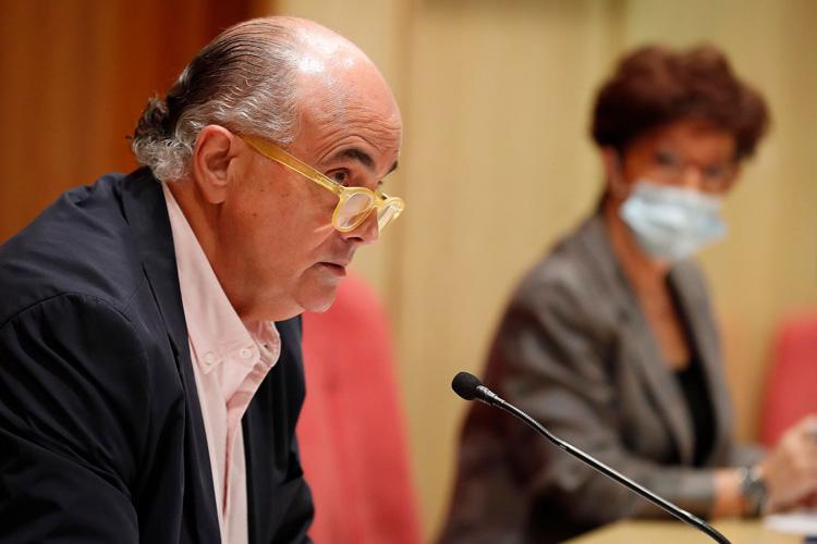 La Comunidad levanta las restricciones en 10 zonas básicas de salud: dos en Torrejón de Ardoz, seis de Madrid Capital, una en Parla y Guadarrama