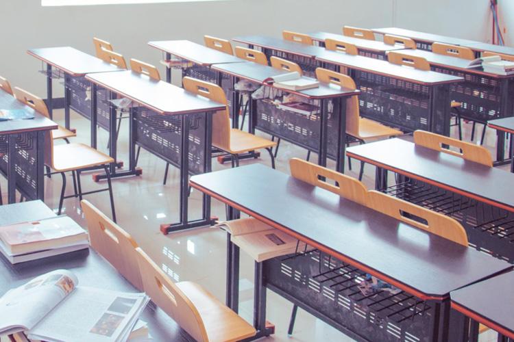 La Comunidad de Madrid prorroga la suspensión de la actividad educativa presencial hasta el próximo lunes 18 de enero para una vuelta segura a las aulas