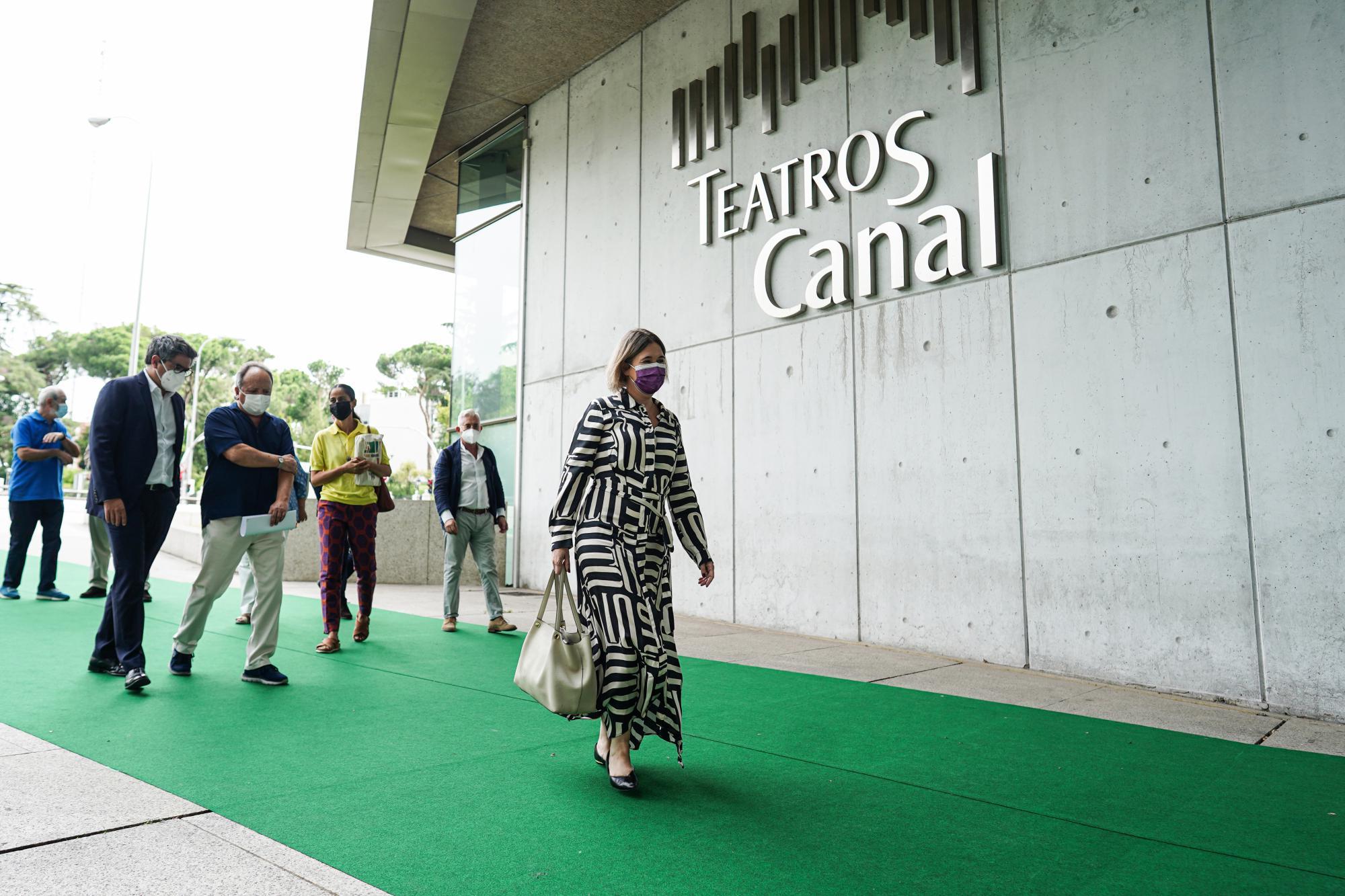 Dopo Catania e Taormina, il Mythos Opera Festival approda