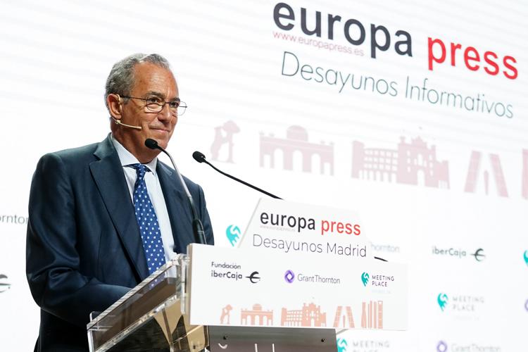 La Comunidad de Madrid organiza un curso de formación online sobre medidas de prevención de la COVID-19 para actividades de ocio educativo