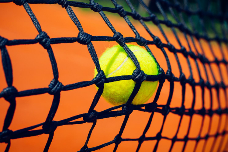 Díaz Ayuso confirma que la Comunidad de Madrid renueva como sede de las finales de la Copa Davis de tenis