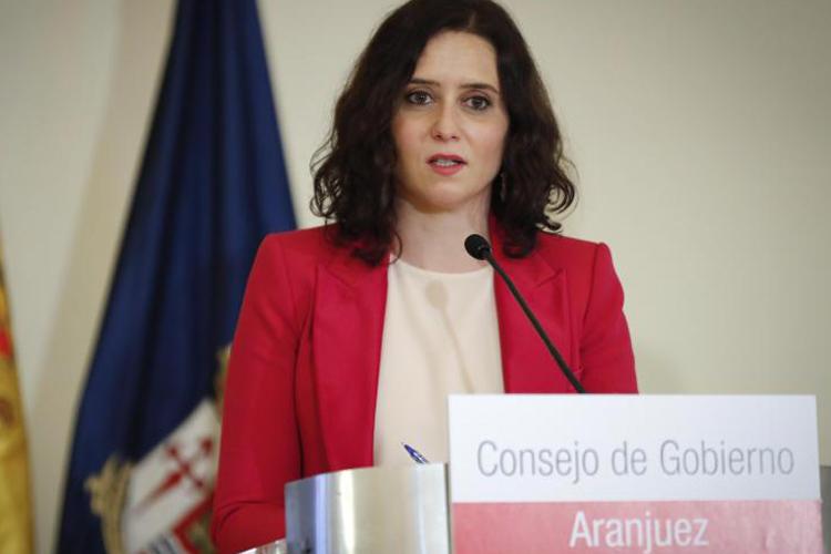 La Comunidad de Madrid aprueba el proyecto definitivo para la reforma integral del Hospital La Paz, que se mantendrá en su ubicación actual