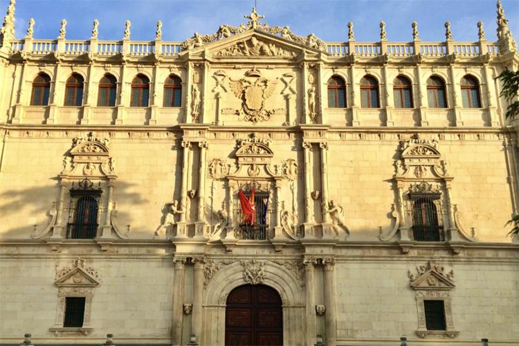 La Comunidad de Madrid reclama al Gobierno central un diálogo real con las autonomías para elaborar la nueva Ley de Universidades
