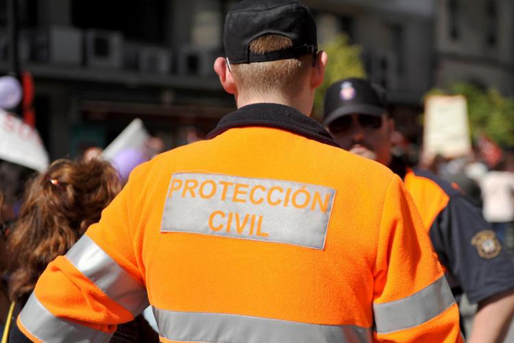 La Comunidad de Madrid aprueba el Plan de Actuación de Protección Civil ante Pandemias