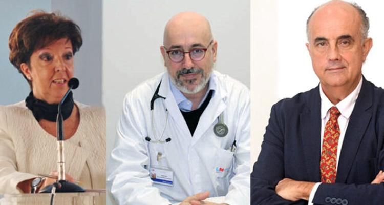 Sanidad recuerda a los usuarios que por la situación epidemiológica actual no deben ir al Centro de Salud a pedir cita para vacunarse ante el COVID-19