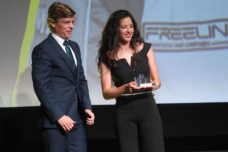 La Comunidad de Madrid patrocina el Gran Premio de España Madrid 2021 de Motocross