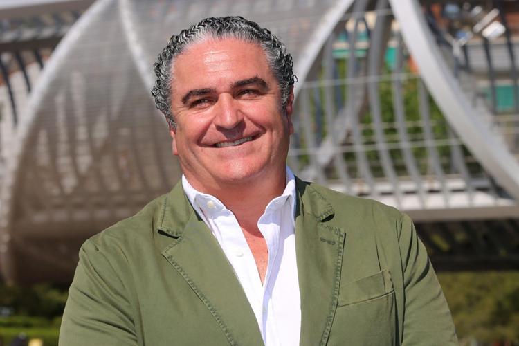 El Concejal Presidente de Fuencarral-El Pardo, Javier Ramírez, dirige una carta a sus vecinos