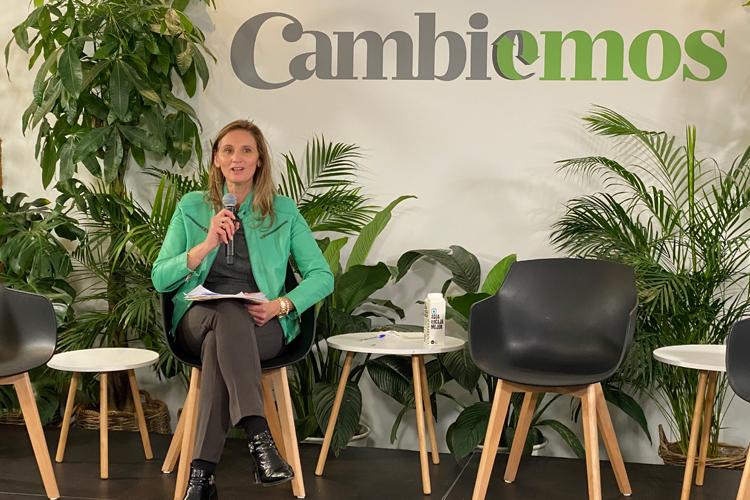 La Comunidad de Madrid apuesta por la Estrategia de Sostenibilidad como base para reactivar la economía
