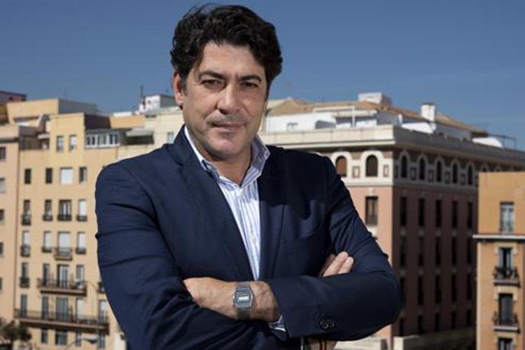 La Comunidad de Madrid ha atendido más de 81.000 consultas a través de la Oficina de Vivienda desde julio del año pasado