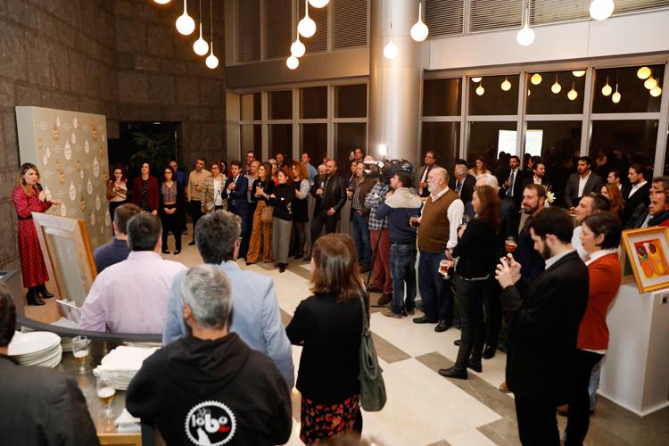 Distrito Castellana Norte celebra la Navidad con los vecinos
