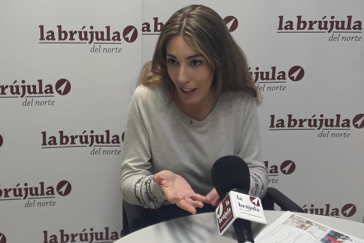 Nace DORJE, la firma de joyería artesanal 100% española