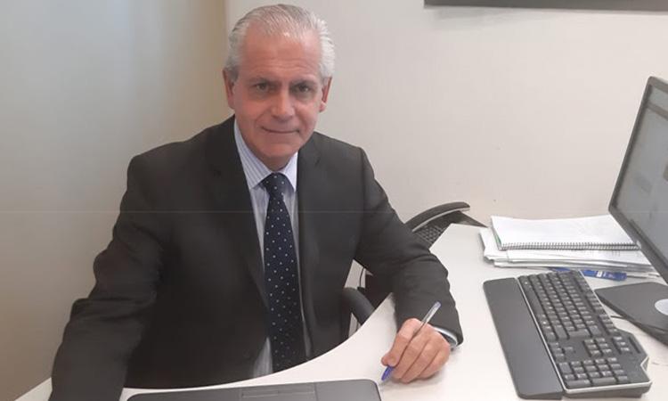 Vox presenta en Alcobendas una moción para que el Ayuntamiento adecúe y mejore sus ayudas a la educación especial