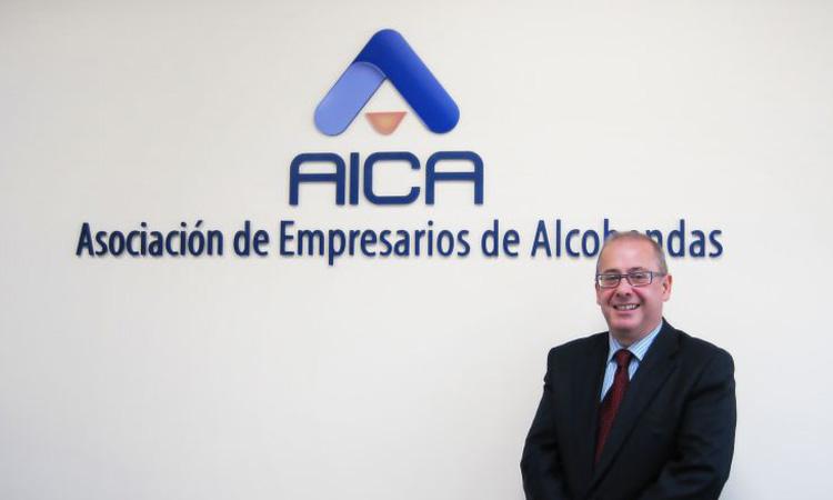 AICA solicita al Ministerio de Hacienda que permita a los Ayuntamientos utilizar sus superávits para paliar los efectos del COVID-19 en el tejido empresarial
