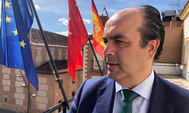 El Ayuntamiento de Sanse flexibiliza el pago de los tributos municipales para facilitar la recuperación económica durante la pandemia