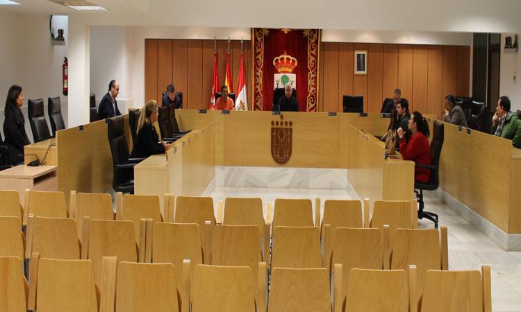 El Ayuntamiento de Sanse destina 5 millones de euros para paliar la crisis de Coronavirus