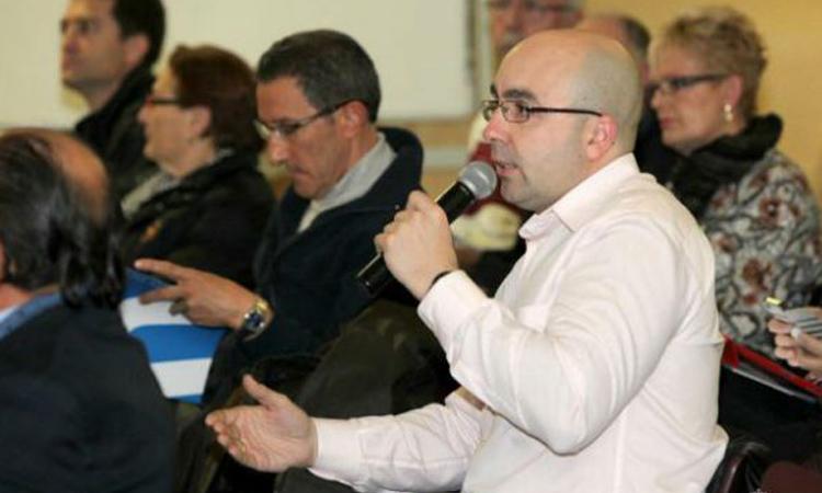 Las Juntas Municipales de Distrito de Alcobendas podrán seguirse en directo en el Canal YouTube del Ayuntamiento