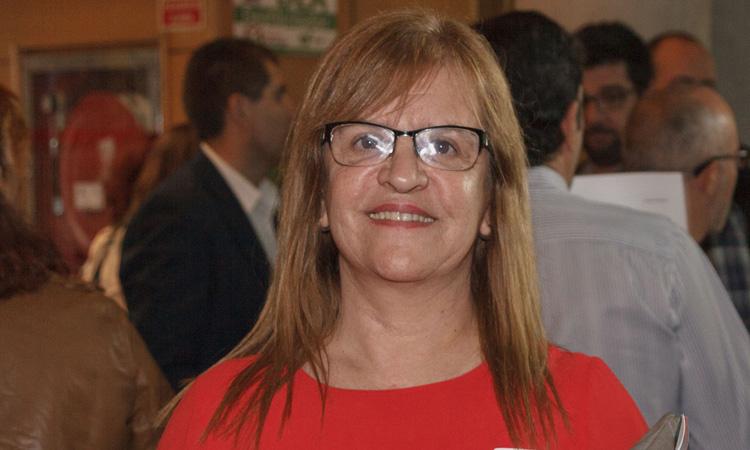 El Ayuntamiento de Sanse informa sobre fiscalidad, ahorro, pensiones y jubilación
