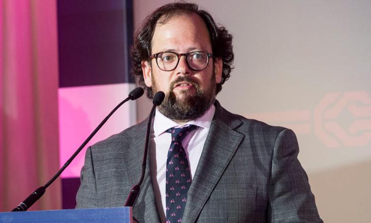 El PP de Alcobendas lamenta los dos años de parálisis en el Ayuntamiento