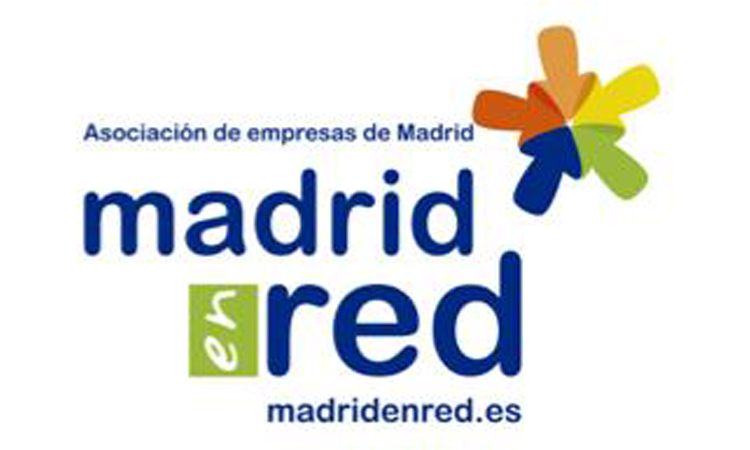 Nace MADRID EN RED