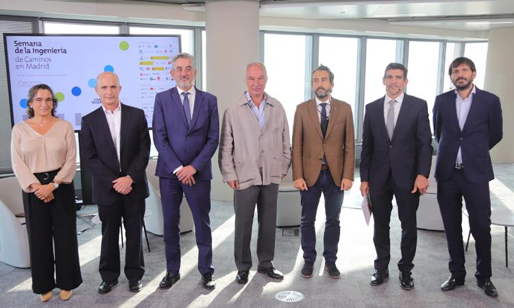 Madrid Nuevo Norte, la Gran Oportunidad para Mejorar el Transporte Público y el Medio Ambiente de la Región