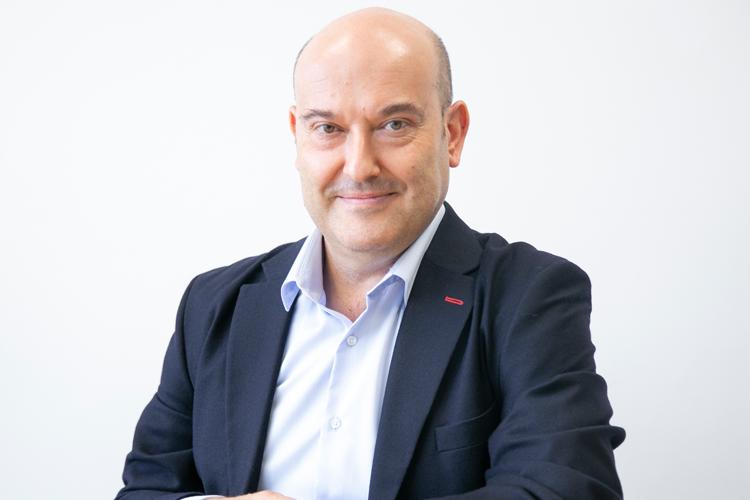 Diversificación, digitalización y creación de empleo, claves en el crecimiento de Mobius Group