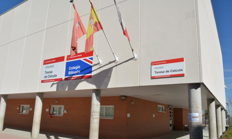 Sanse dedicará 366.000 euros a las obras de reforma y mantenimiento estivales en los centros educativos públicos
