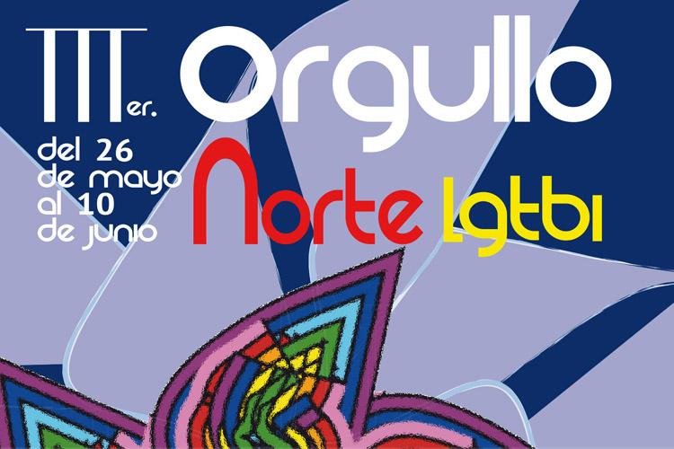Rosa López actuará en el Orgullo Norte de Sanse, la fiesta de la diversidad