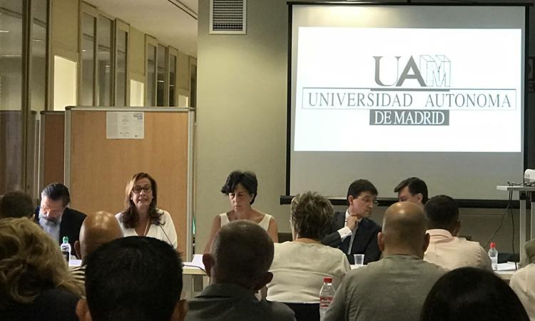 Alcobendas y su modelo de participación ciudadana en los Cursos de Verano de la UAM